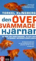 Torkel Klingbergs bok Den översvämmade hjärnan
